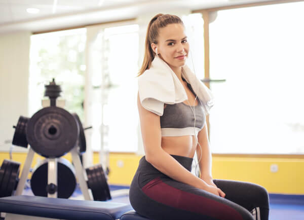 aspire performance gym offaly tullamore clara athlone membership