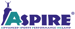 Aspire Performance
