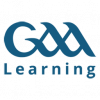gaelic learning logo